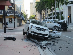 accident-miami