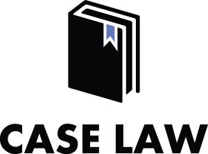 case-law2