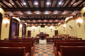 court-room-300x198