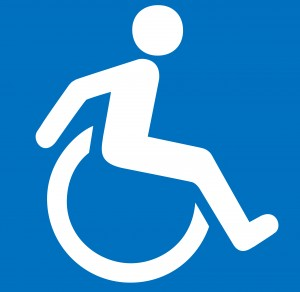 disabled_logo