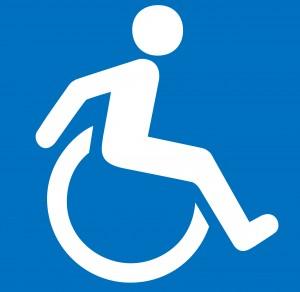 disabled_logo