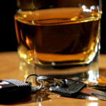 drunk-driving-prevention