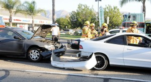 fender-bender-accident-09-14-11