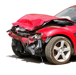 how-to-handle-a-hit-and-run-car-accident