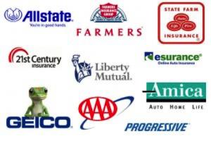 insurancecompanies-300x200