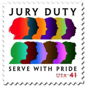 jury-duty-stamp