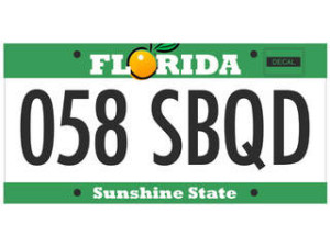 new-florida-plate