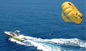 parasail1