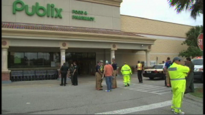 publix-slip-and-fall-300x169