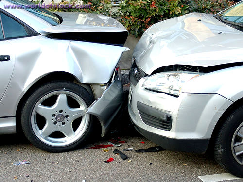 rear_end_collision