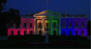 whitehouse-pride--300x162