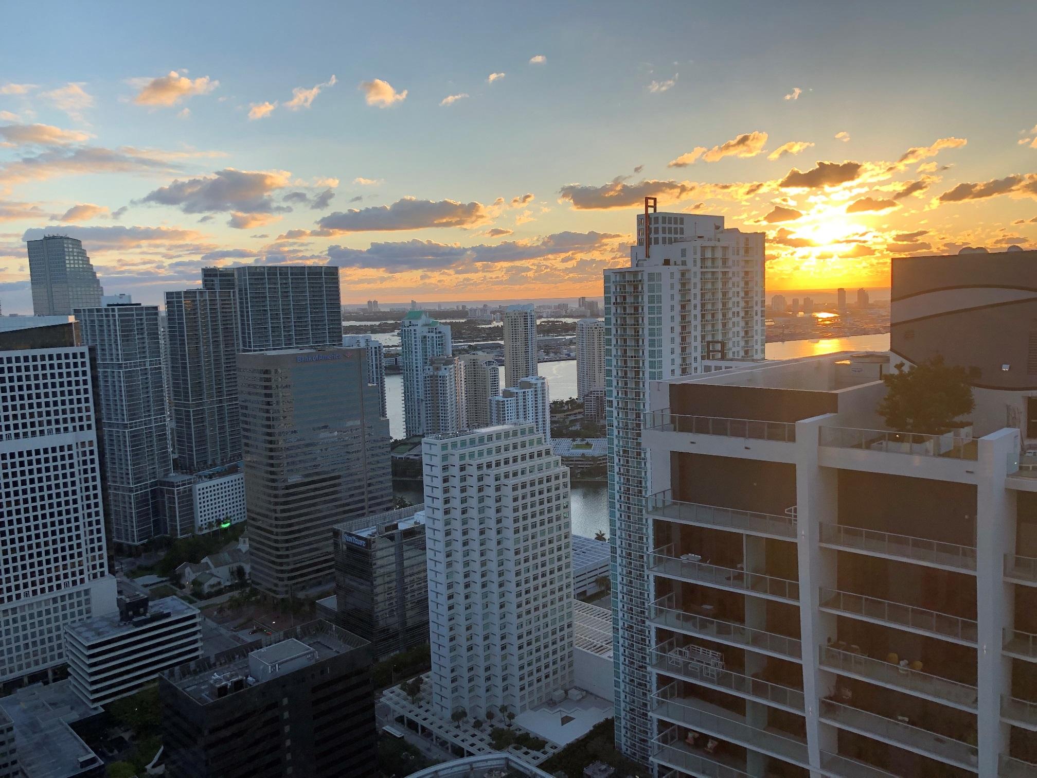 Miami-AM